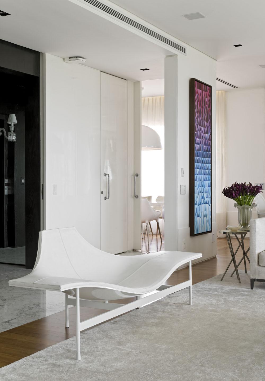 Ibirapuera-Apartment-by-Diego-Revollo-18
