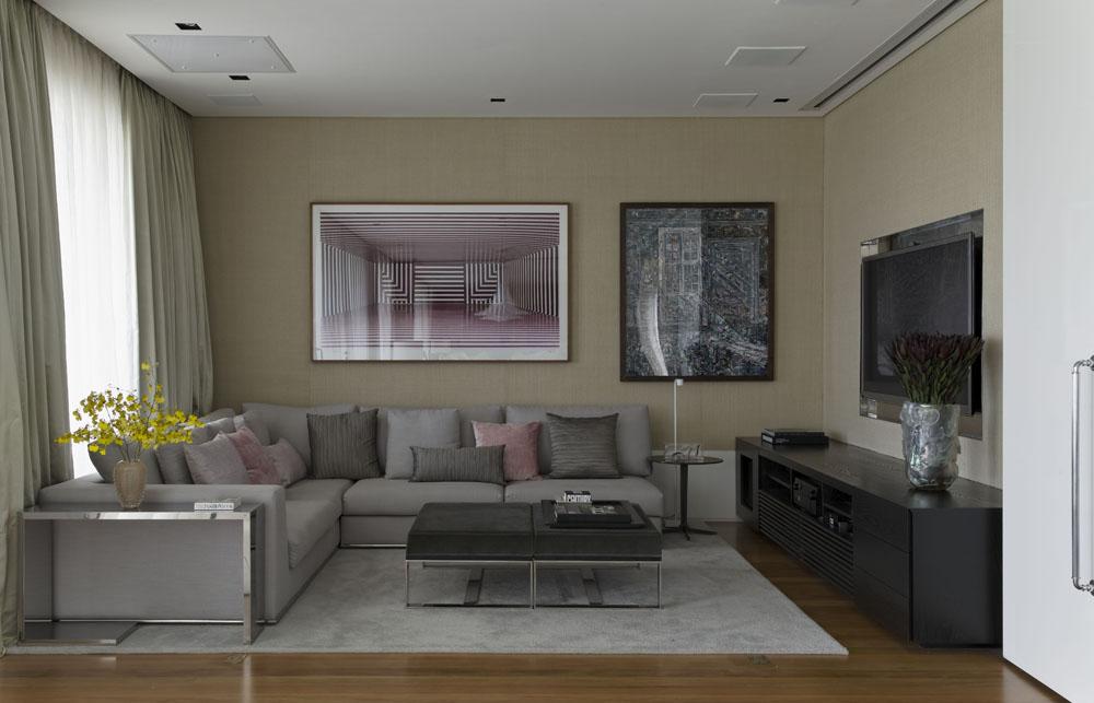 Ibirapuera-Apartment-by-Diego-Revollo-24