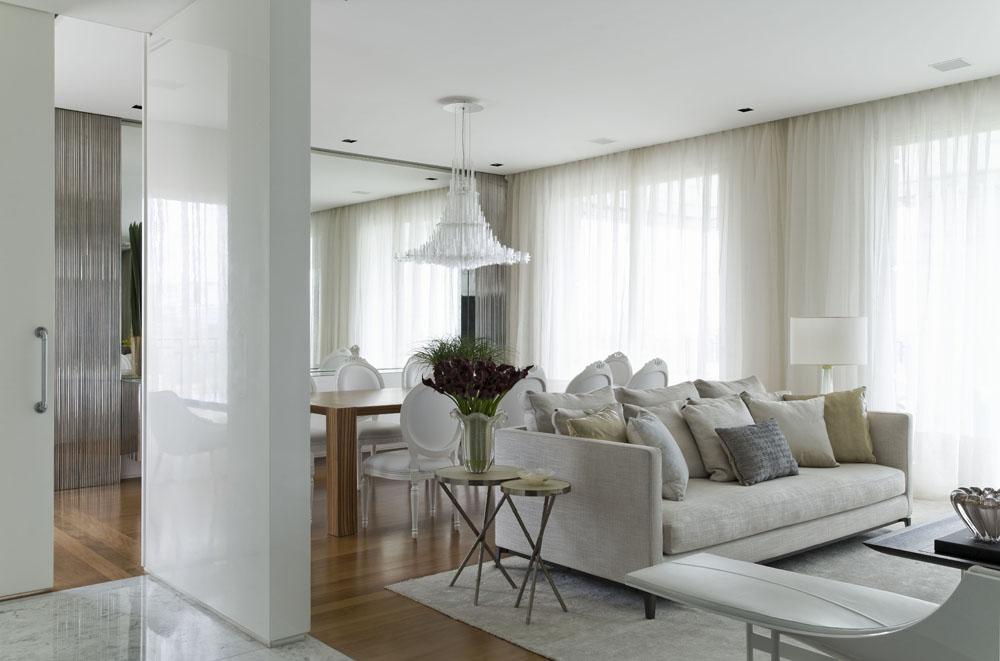 Ibirapuera-Apartment-by-Diego-Revollo-31
