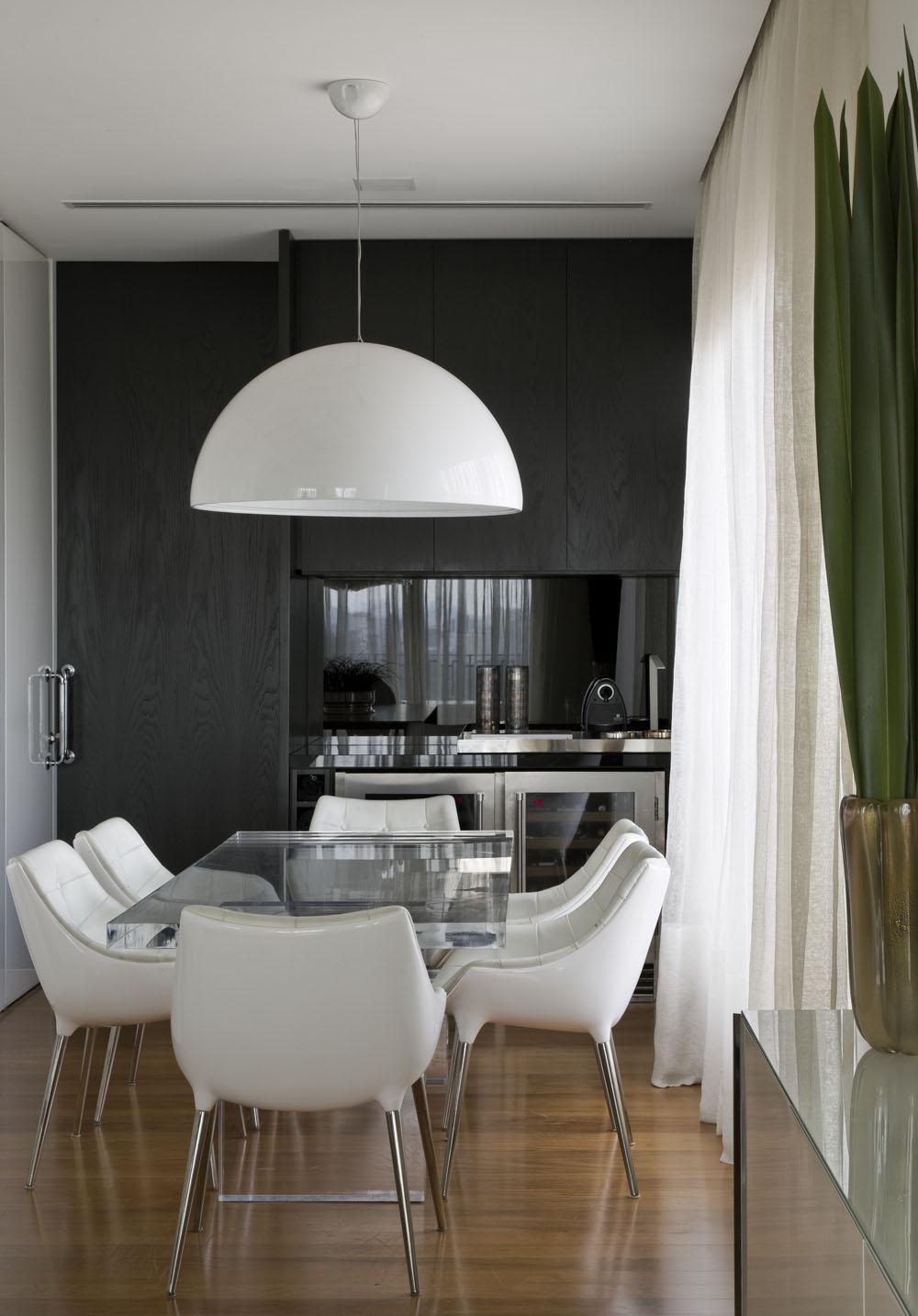 Ibirapuera-Apartment-by-Diego-Revollo-38