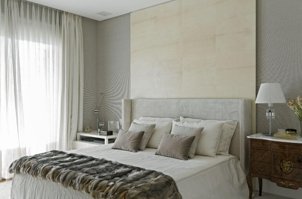 Ibirapuera-Apartment-by-Diego-Revollo-42