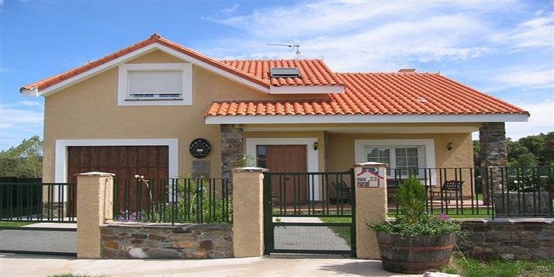 Una-vivienda-propia-probabilidades-a-comprar-una-casa-que-en-un-futuro-no-lo-sea.capa