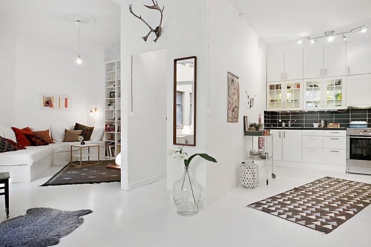 apartment-modern-crib