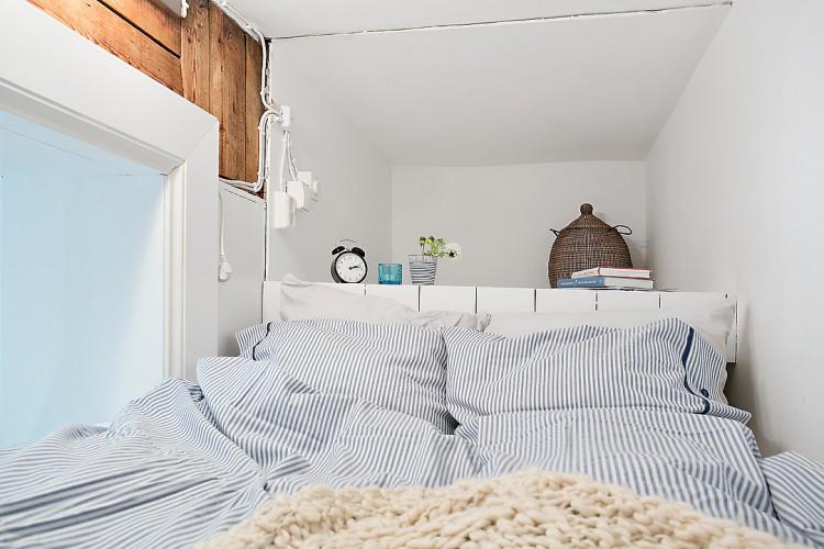 modern-crib-8