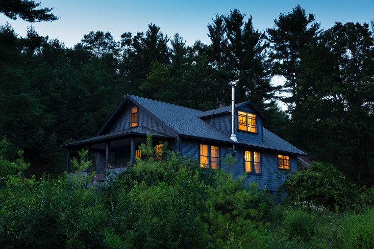 10Materia-Designs-Remodel-Ulster-County-Poul-Ober-Photography-Remodelista-03
