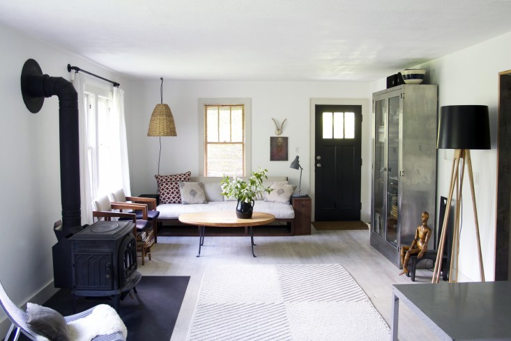 1Materia-Designs-Remodel-Ulster-County-Poul-Ober-Photography-Remodelista-13