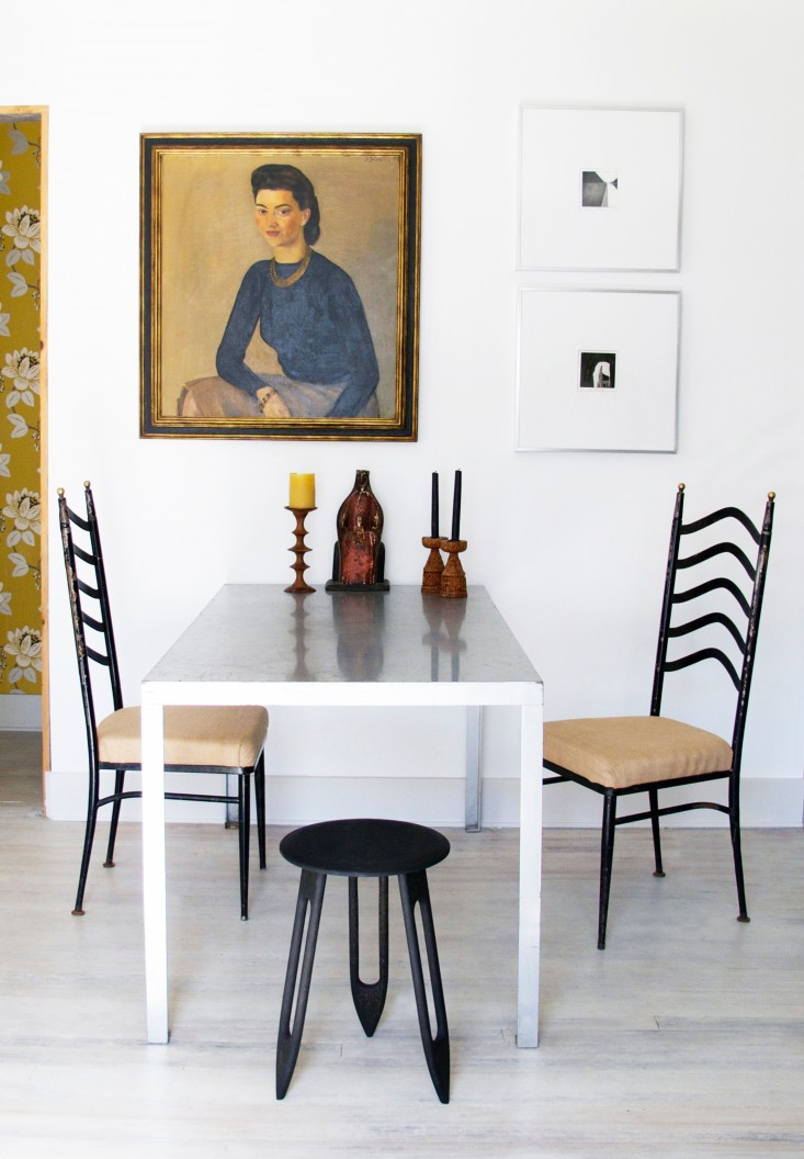 3Materia-Designs-Remodel-Ulster-County-Remodelista-03