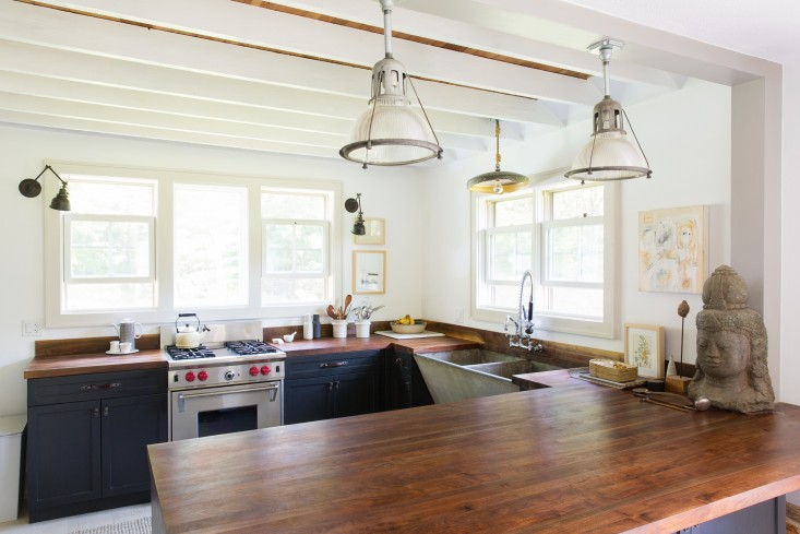 4Materia-Designs-Remodel-Ulster-County-Poul-Ober-Photography-Remodelista-06