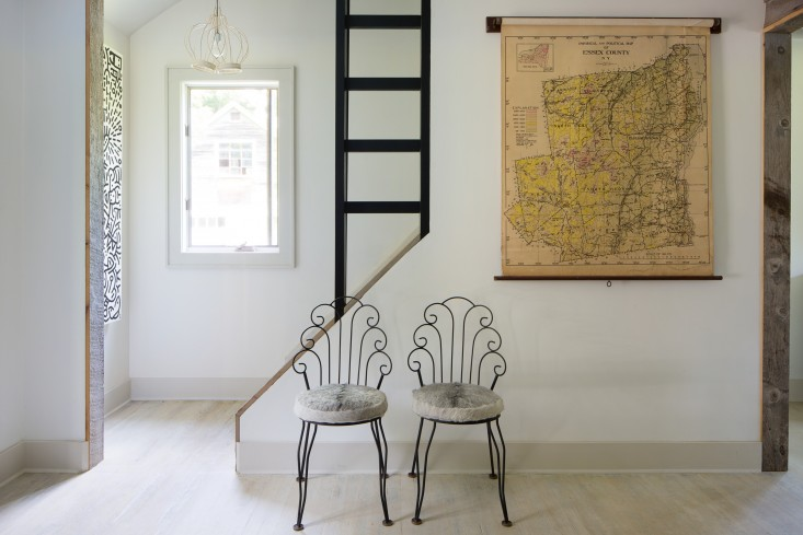 5Materia-Designs-Remodel-Ulster-County-Poul-Ober-Photography-Remodelista-07