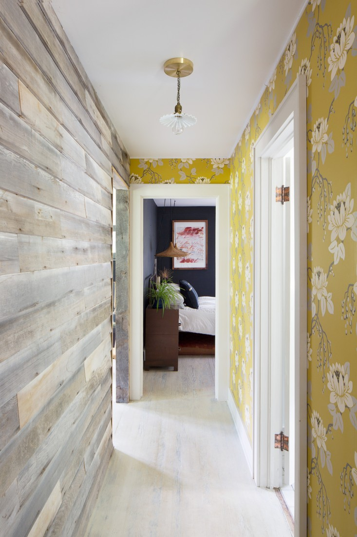 7Materia-Designs-Remodel-Ulster-County-Poul-Ober-Photography-Remodelista-09
