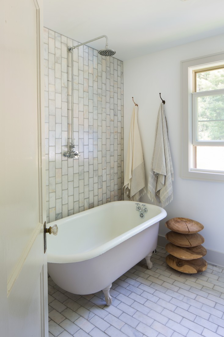 9Materia-Designs-Remodel-Ulster-County-Poul-Ober-Photography-Remodelista-12