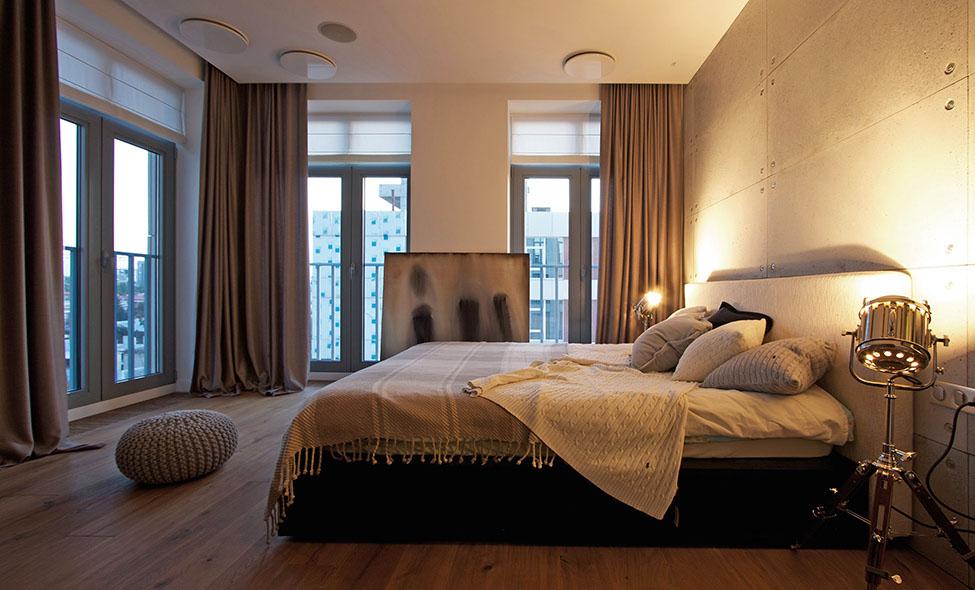 Apartment-in-Dnepropetrovsk-by-SVOYA-studio-11