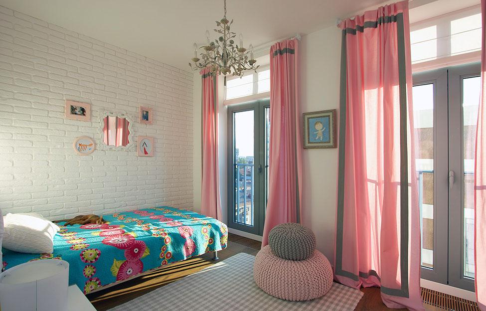 Apartment-in-Dnepropetrovsk-by-SVOYA-studio-14