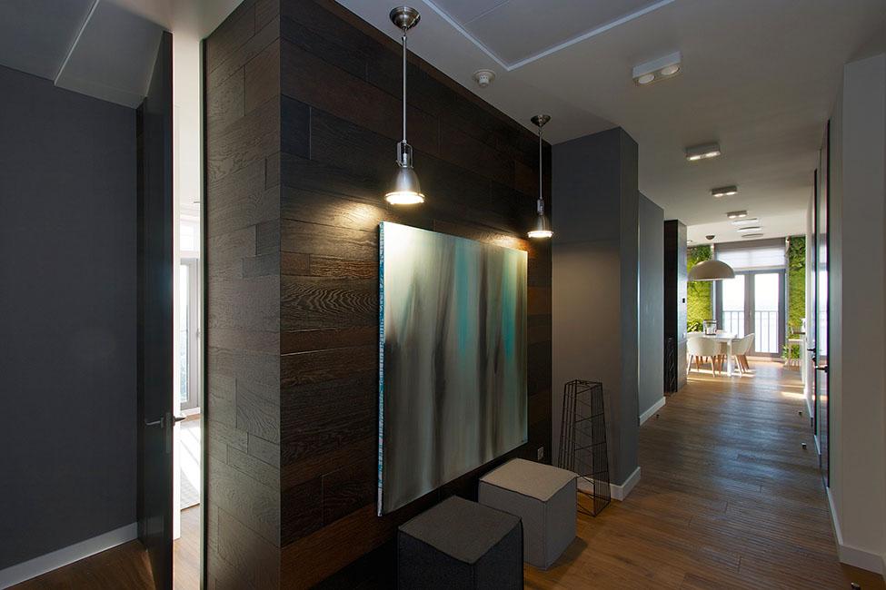 Apartment-in-Dnepropetrovsk-by-SVOYA-studio-8
