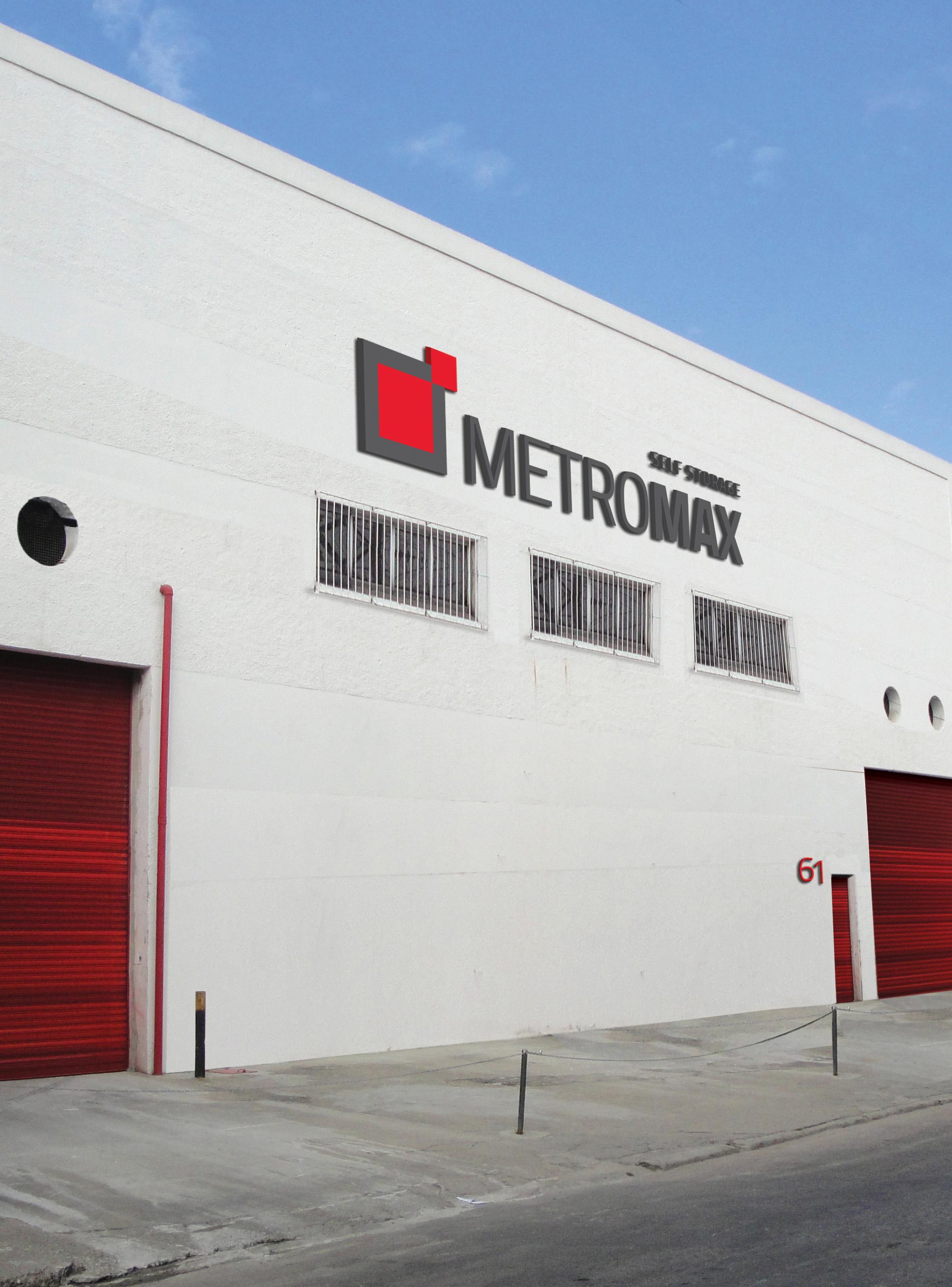 MetroMax (9)