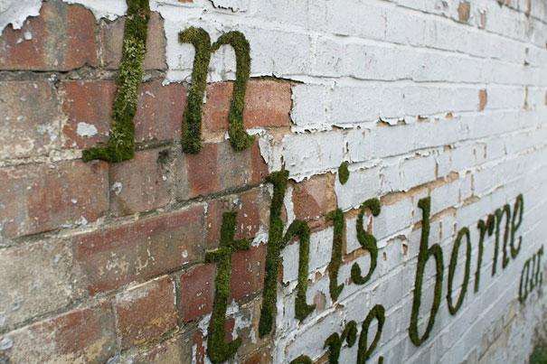 moss-graffiti-3
