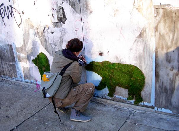 moss-graffiti-4