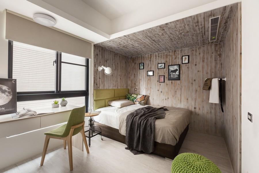 10modern-family-house-13