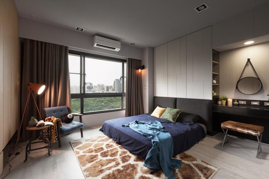 11modern-family-house-15