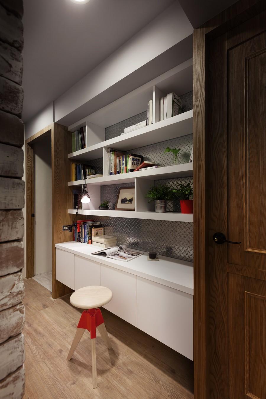 12modern-family-house-17