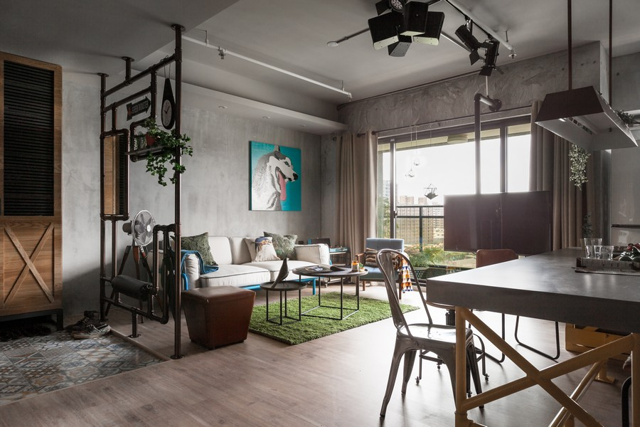 7modern-family-house-5