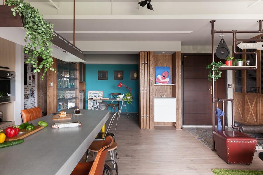 8modern-family-house-10