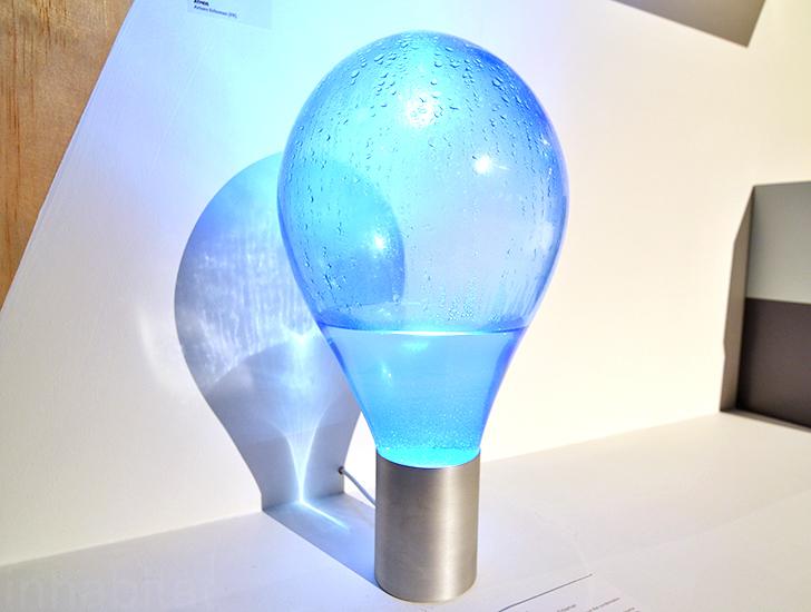 Atmos-Water-Lamp-Arturo-Erbsman
