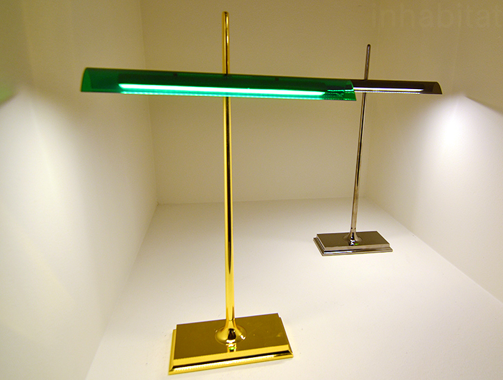 LED-Banker-Lamp-Flos