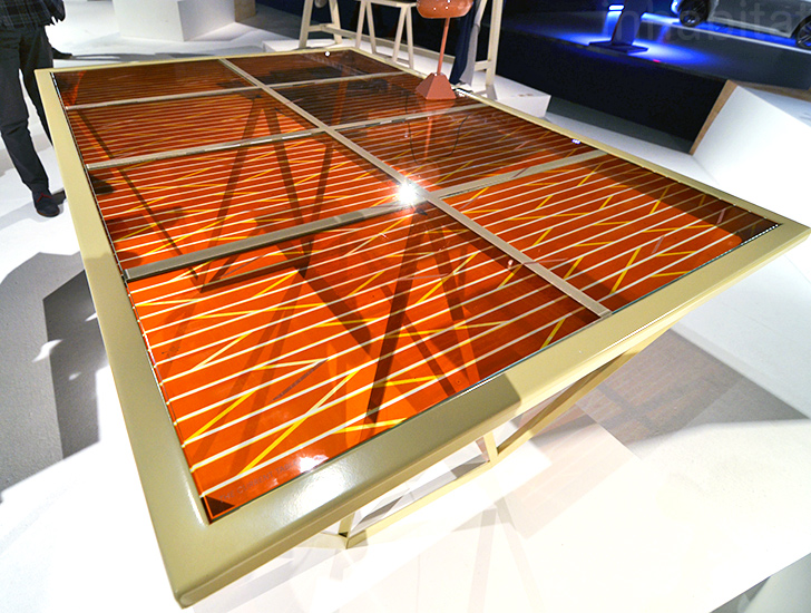 Solar-Current-Table-Marjan-van-Aubel-2