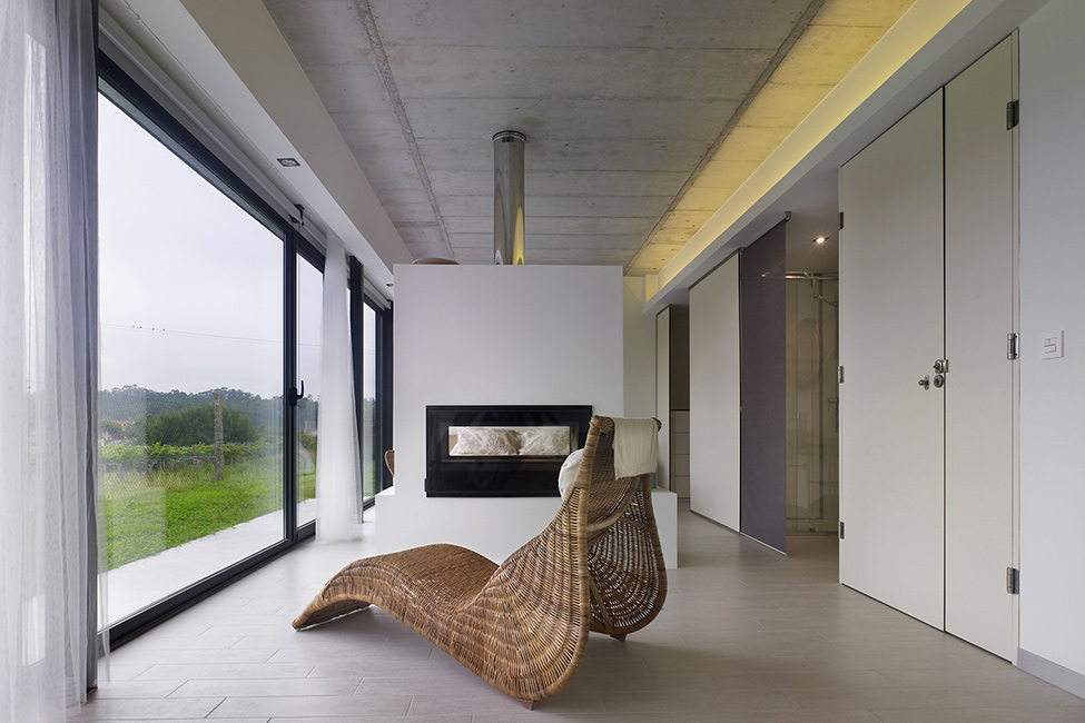 7modern-retreat-7