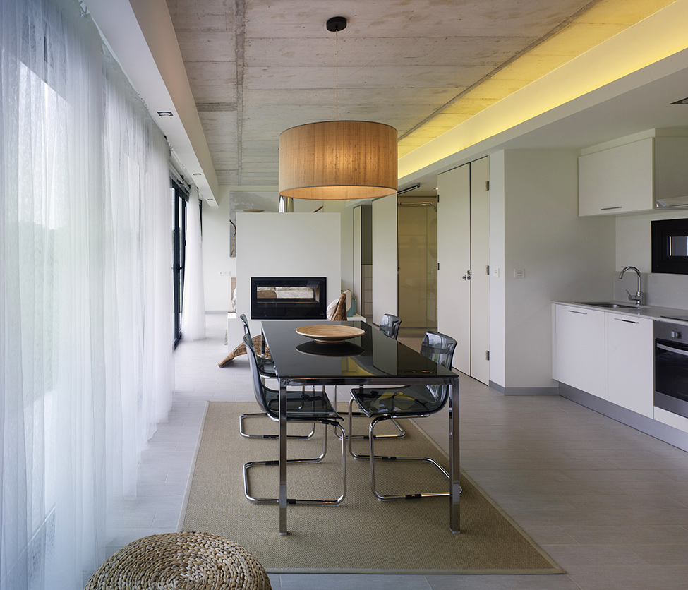 8modern-retreat-6