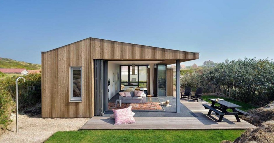 modern-residence-57