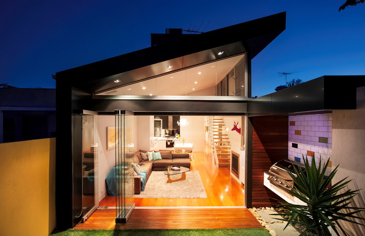 Elsternwick-Addition-by-Sketch-Building-Design-1