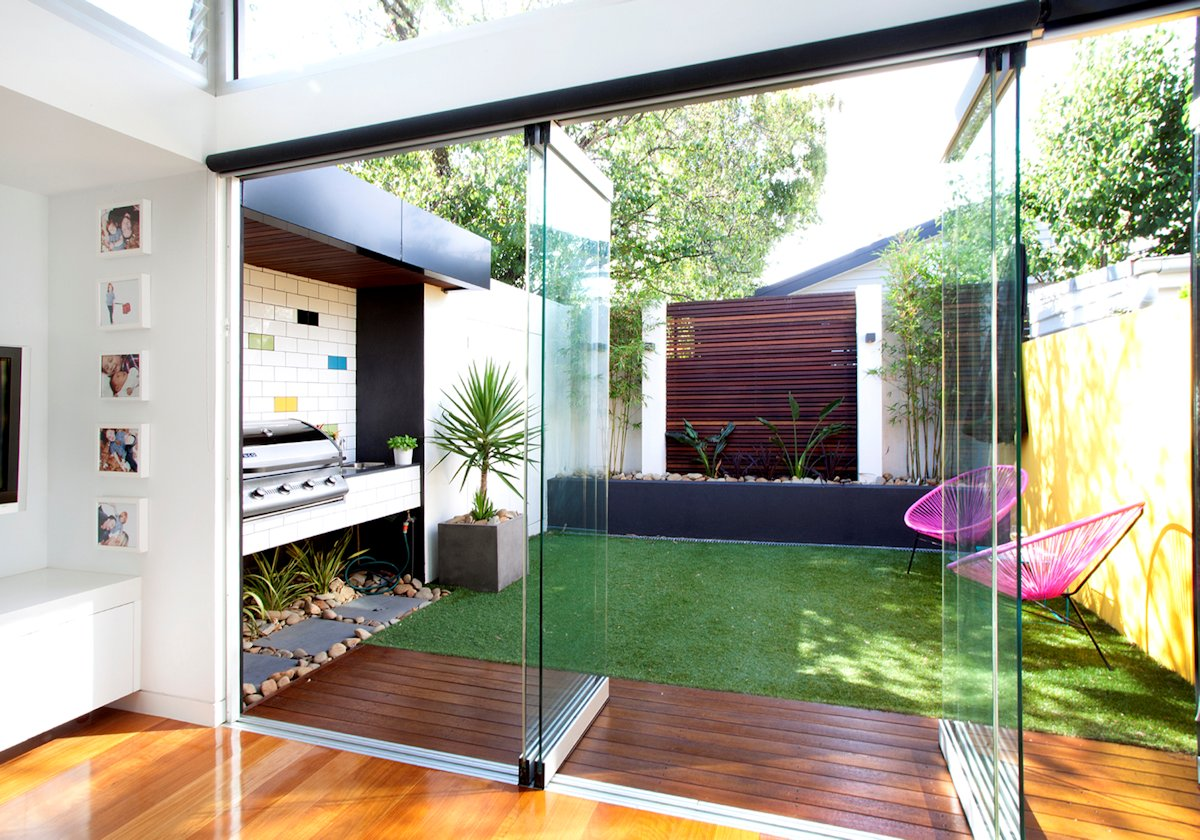 Elsternwick-Addition-by-Sketch-Building-Design-4