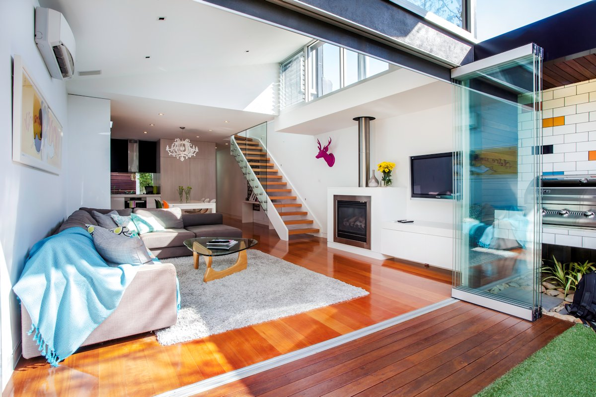 Elsternwick-Addition-by-Sketch-Building-Design-5