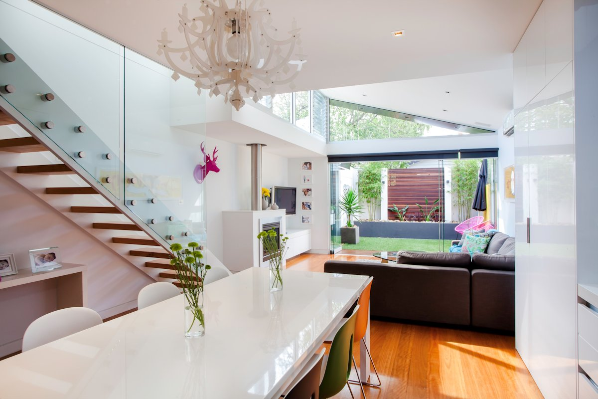 Elsternwick-Addition-by-Sketch-Building-Design-6