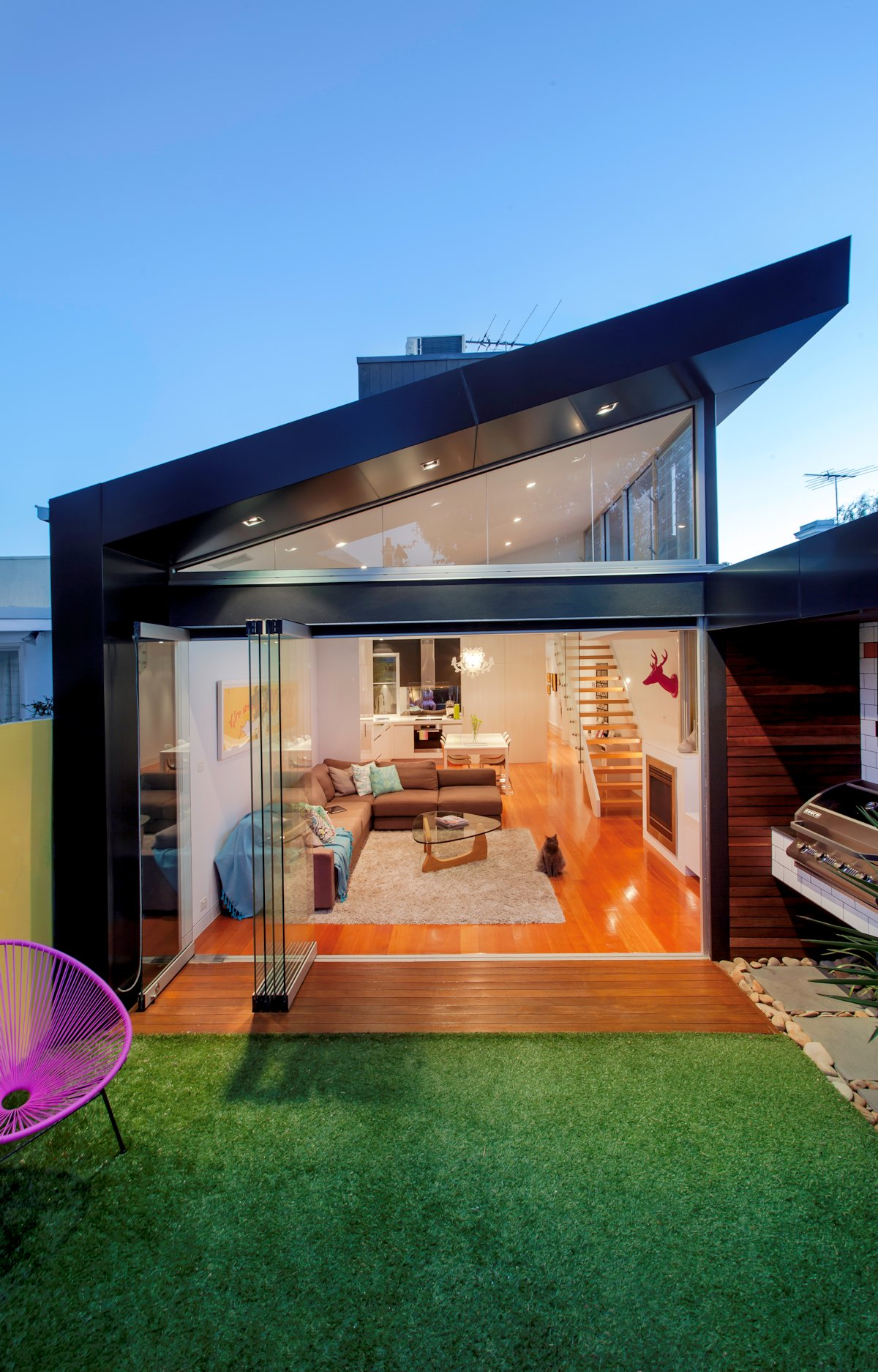 Elsternwick-Addition-by-Sketch-Building-Design