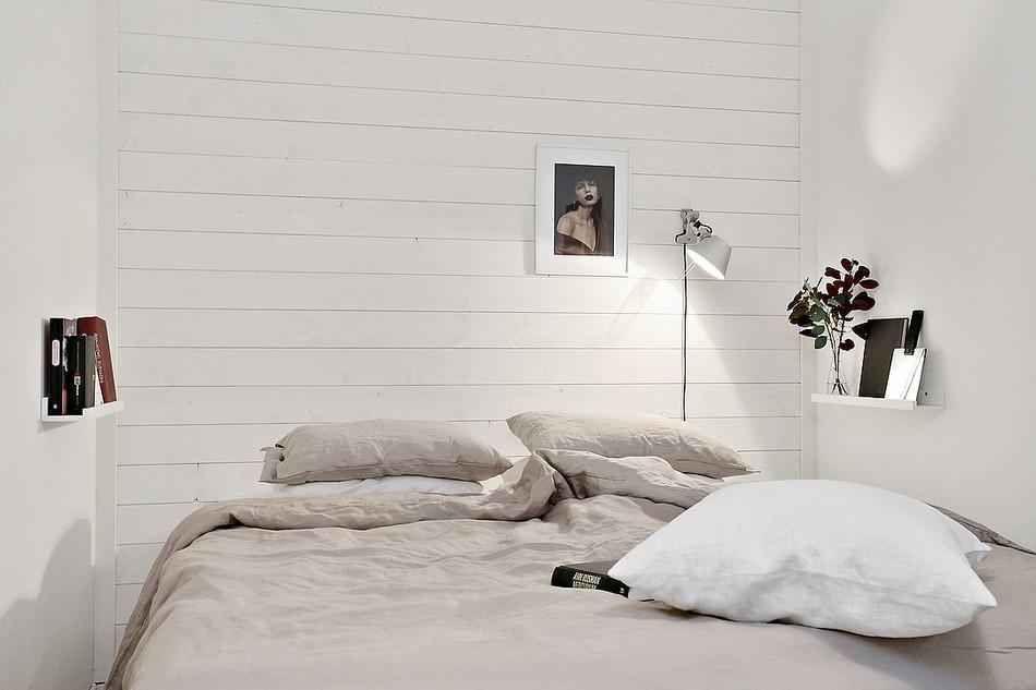 11the-bedroom-2