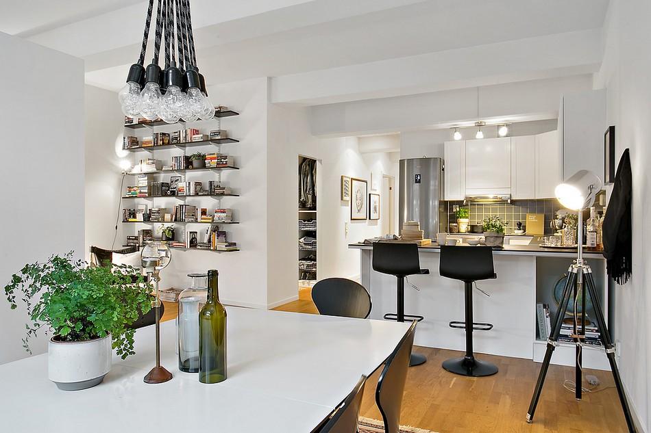 1design-Swedish-apartment