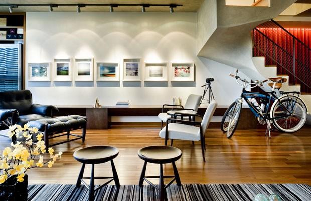apartamento_212_sul_bloco_arquitetos_01