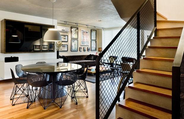 apartamento_212_sul_bloco_arquitetos_02