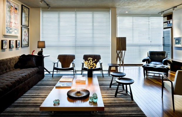 apartamento_212_sul_bloco_arquitetos_03