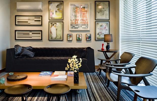 apartamento_212_sul_bloco_arquitetos_04