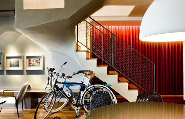 apartamento_212_sul_bloco_arquitetos_05