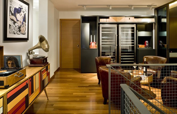 apartamento_212_sul_bloco_arquitetos_08
