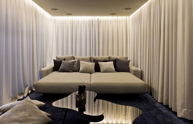 apartamento_212_sul_bloco_arquitetos_09