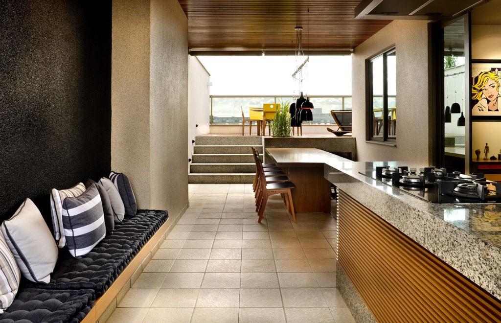 apartamento_212_sul_bloco_arquitetos_10