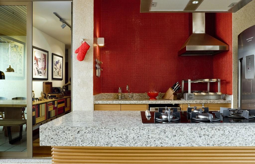 apartamento_212_sul_bloco_arquitetos_11
