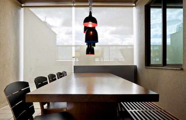 apartamento_212_sul_bloco_arquitetos_12