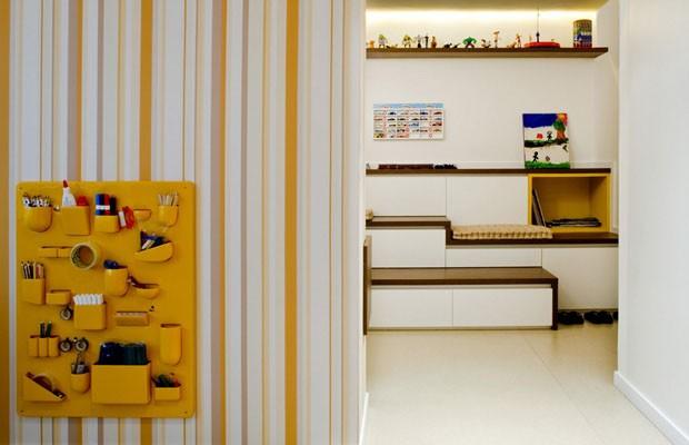 apartamento_212_sul_bloco_arquitetos_14